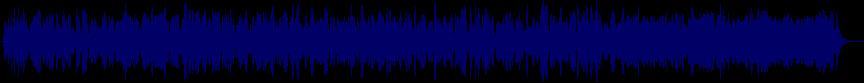 waveform of track #34923