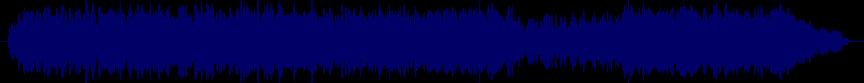 waveform of track #34926