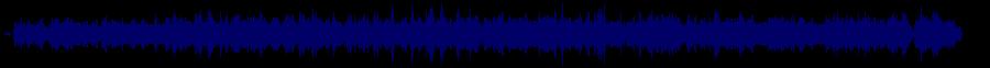 waveform of track #34928