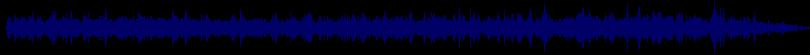 waveform of track #34929