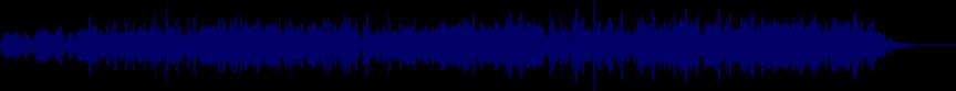 waveform of track #34930