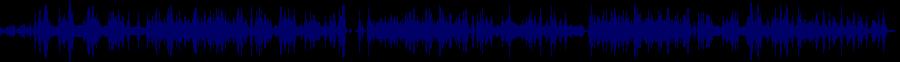 waveform of track #34941