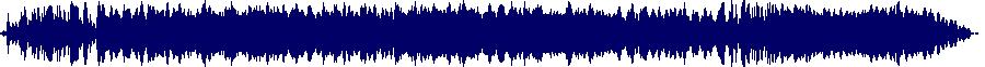 waveform of track #34942