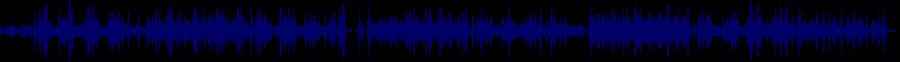 waveform of track #34944