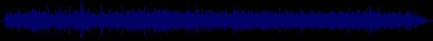 waveform of track #34969