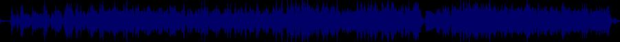 waveform of track #34980
