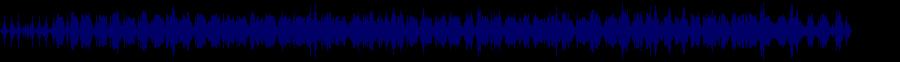 waveform of track #34986