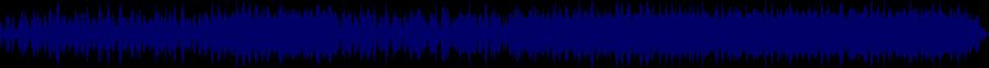 waveform of track #35007