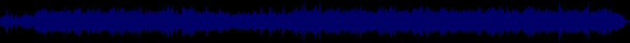 waveform of track #35008