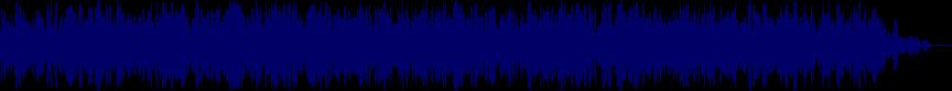 waveform of track #35022