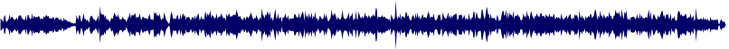 waveform of track #35033