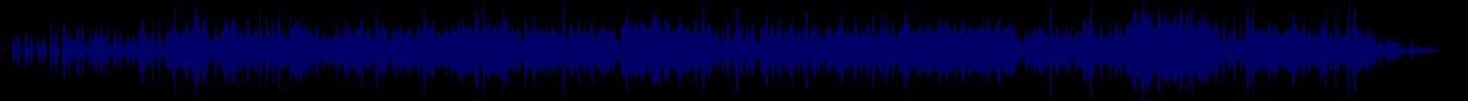 waveform of track #35035