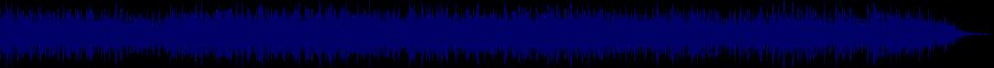 waveform of track #35041