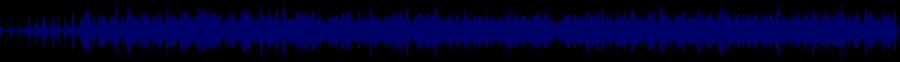 waveform of track #35049