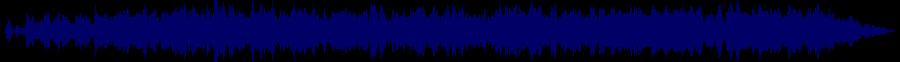 waveform of track #35050