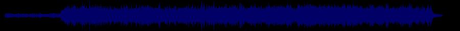 waveform of track #35052