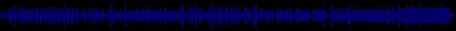 waveform of track #35055
