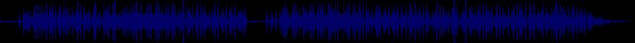 waveform of track #35059