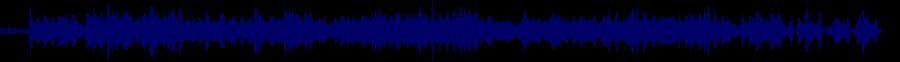 waveform of track #35061