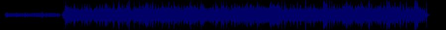 waveform of track #35081