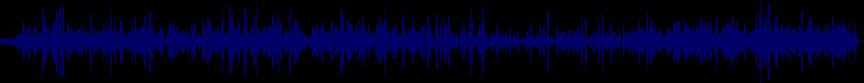 waveform of track #35092