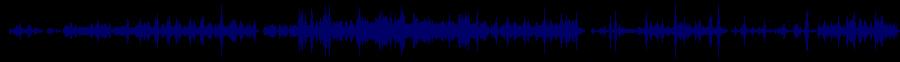 waveform of track #35100