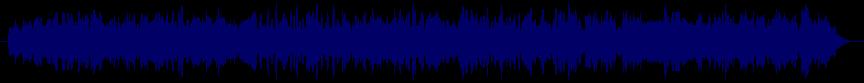 waveform of track #35105