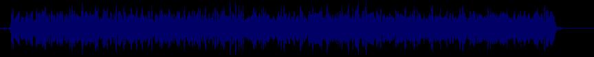 waveform of track #35112