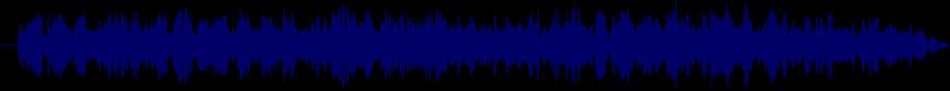 waveform of track #35124