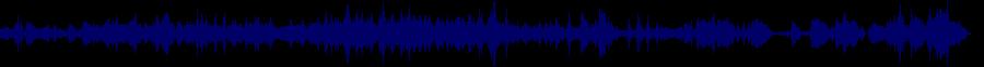 waveform of track #35125