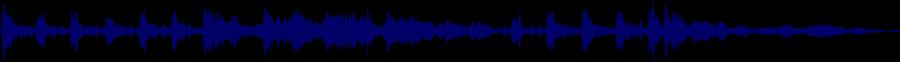 waveform of track #35135