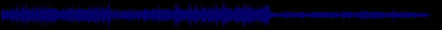 waveform of track #35139