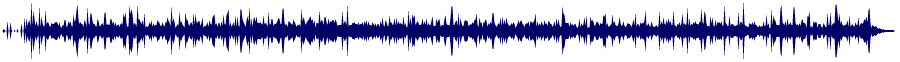 waveform of track #35143