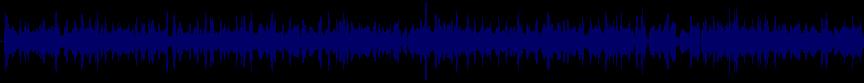 waveform of track #35144