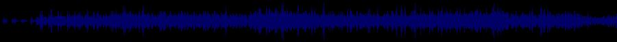 waveform of track #35150