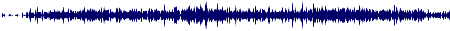 waveform of track #35154