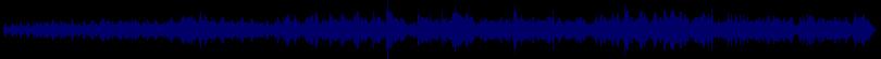 waveform of track #35158