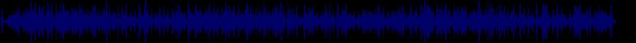 waveform of track #35160
