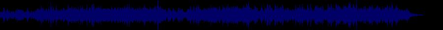 waveform of track #35161