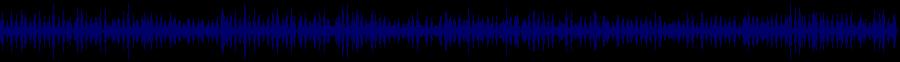 waveform of track #35163