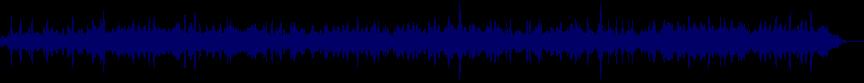 waveform of track #35167