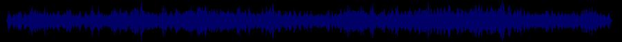 waveform of track #35170