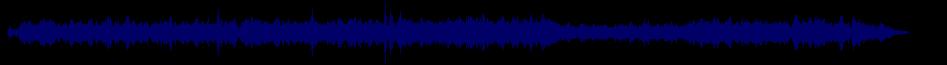 waveform of track #35199