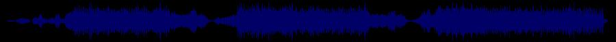waveform of track #35214