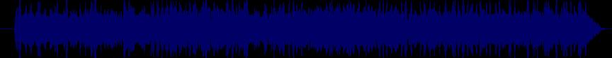 waveform of track #35227