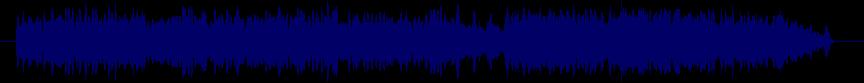 waveform of track #35234