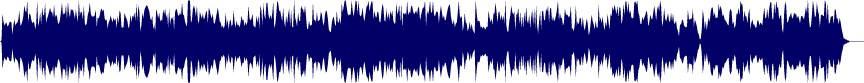 waveform of track #35236