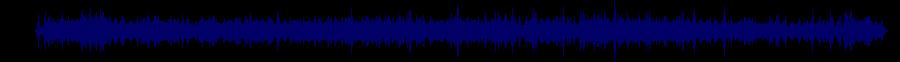 waveform of track #35243