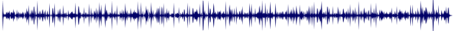 waveform of track #35248
