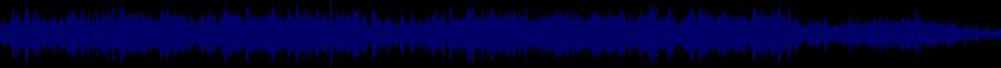 waveform of track #35252